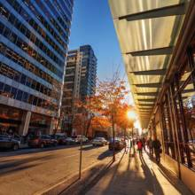seattle-downtown