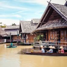 social-thailand-voluntariado