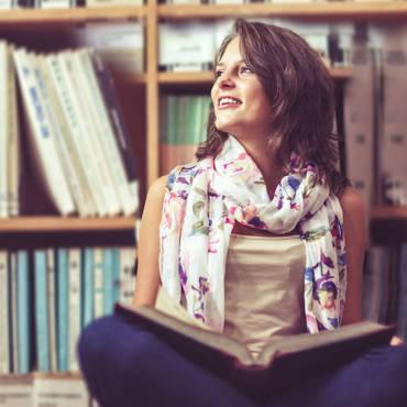 ¿Qué debes considerar al elegir una empresa para inscribirte para tus estudios superiores en el extranjero?