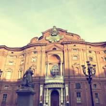 italia-inter1