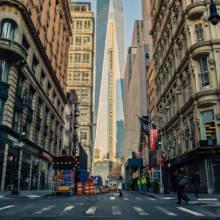 Manhattan-slider